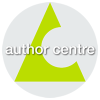 Author Centre